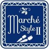 marchestyle2ロゴ
