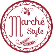 marchestyleロゴ